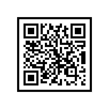 cd87a7600b5b4d08b934fa98de40926f_1600755055_4863.jpg